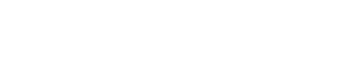 Williston Family Dental logo